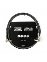 MXR DCP3 PATCH KABEL 0,9m