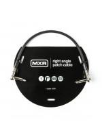 MXR DCP1 PATCH KABEL 0,3m