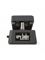 DUNLOP CBM535Q CRY BABY Q MINI PEDAL