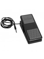 OSS KEP100 EXPRESSION PEDAL