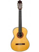 CUENCA MOD.20 A klasična kitara
