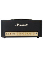 MARSHALL ORIGIN 20H HEAD 20W