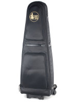 GARD GWT-14 TROLLEY FOR TWO BASS GUITARS