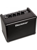 BLACKSTAR FLY3 3W COMBO MINI BLUETOOTH OJAČEVALEC