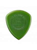 DUNLOP 547P2.0 FLOW JUMBO GRIP (3) TRZALICA