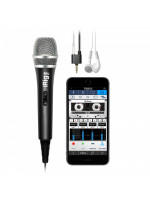 IK MULTIMEDIA iRIG MIC MIKROFON ZA iPHONE/iPOD/iPAD