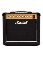 MARSHALL DSL5CR 5W VALVE DUAL SUPER LEAD 1X12 COMBO