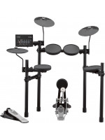 YAMAHA DTX432K ELEKTRONIC DRUM KIT