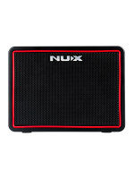 NUX MIGHTY LITE BT MINI GUITAR AMPLIFIER