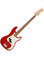 FENDER PLAYER P BASS PF SRD BAS KITARA