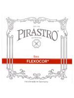 PIRASTRO FLEXOCOR STRUNA H KONTRABAS 3/4