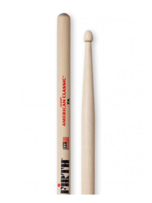 VIC FIRTH 7A PALICE