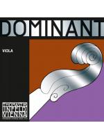 THOMASTIK 136 DOMINANT STRUNA VIOLA A 4/4