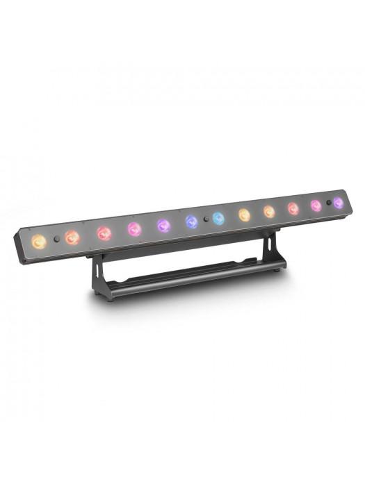 CAMEO CLPIXBAR600PRO PIXBAR 600 PRO PROFESSIONAL LED BAR