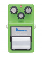 IBANEZ TS9 TUBE SCREAMER KITARSKI EFEKT