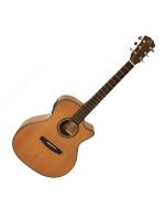 DOWINA MARUS GAE-S elektroakustična kitara