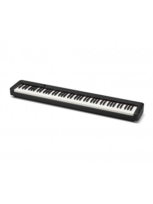 CASIO CDP-S100BK STAGE PIANO