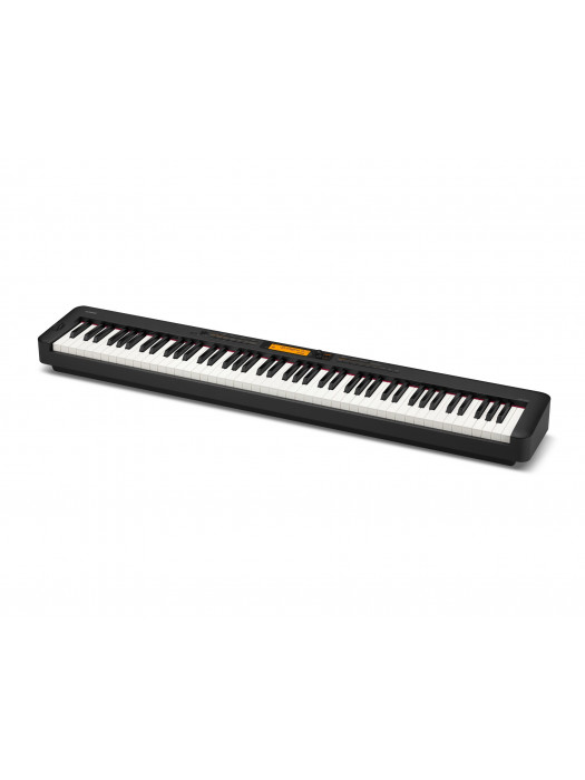CASIO CDP-S350 BK PRENOSNI DIGITALNI PIANO