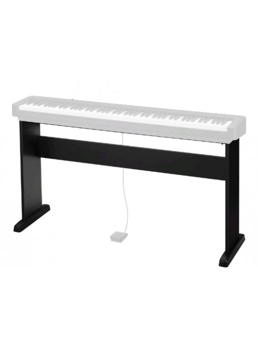 CASIO CS-46P STAND FOR CDP