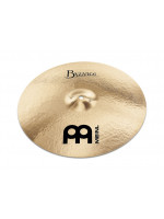 MEINL B20MC-B 20 BRILLIANT MEDIUM CRASH ČINELA