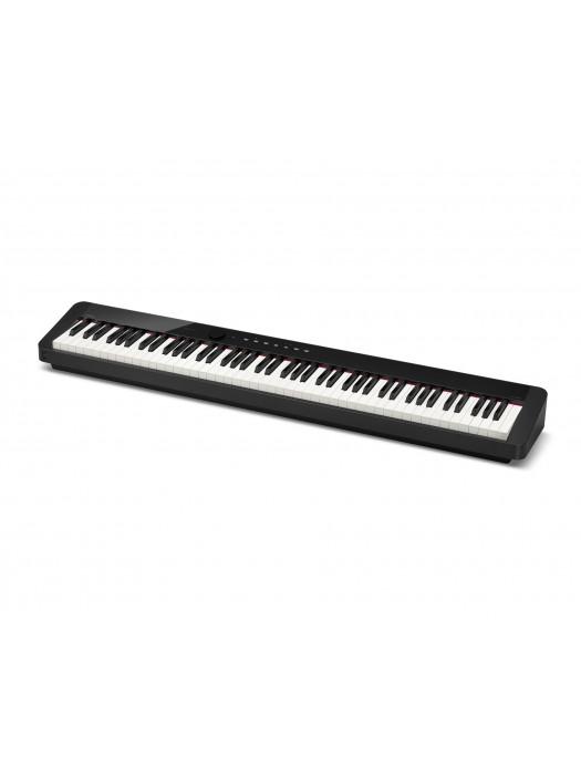 CASIO PX-S1000 BK PRIVIA PRENOSNI DIGITALNI PIANO