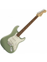 FENDER PLAYER STRAT EL. KITARA SGM