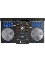 HERCULES UNIVERSAL DJ KONTROLER