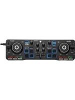 HERCULES DJ CONTROL STARLIGHT KONTROLER