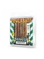 THOMASTIK EB344 POWER BASS STRUNE BAS KITARA 47-107