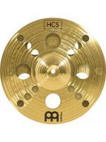 MEINL HCS12TRS 12˝ TRASH STACK ČINELA
