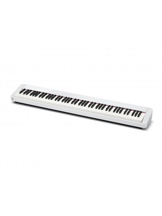 CASIO PX-S1000 WE PRIVIA PRENOSNI DIGITALNI PIANO