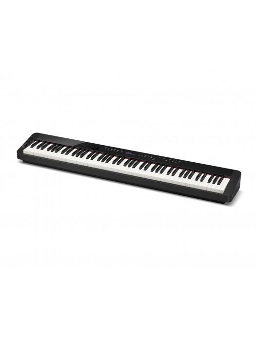 CASIO PX-S3000 BK PRIVIA PRENOSNI DIGITALNI PIANO