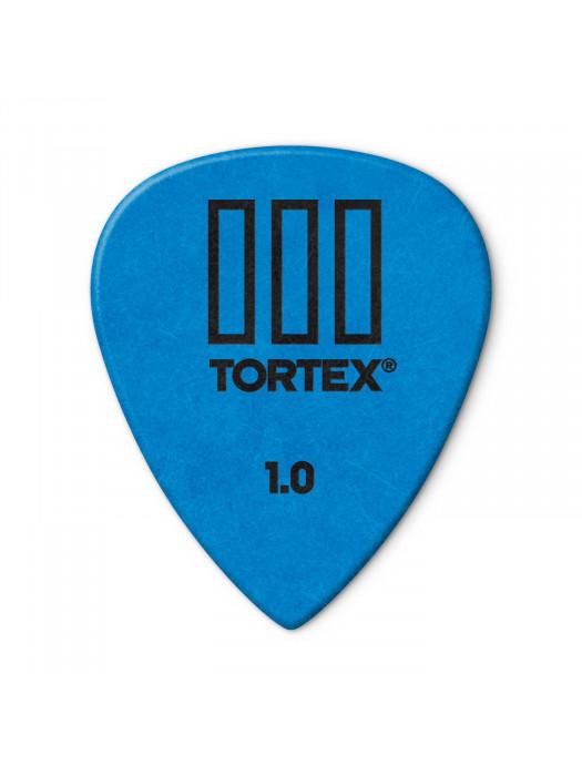 DUNLOP 462P1.0 TRZALICA TORTEX III (12)