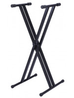 VESTON KSA-006 KEYBOARD STAND