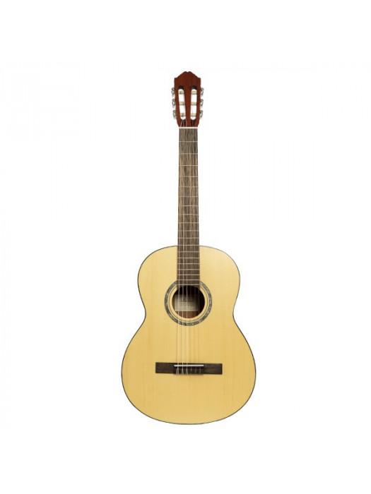 ALMIRES C-15 CLASICAL GUITAR 4/4