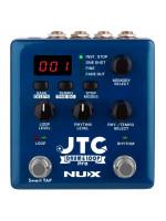 NUX NDL-5 JTC DRUM & LOOP PRO PEDAL