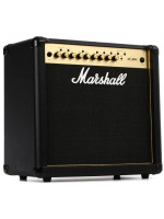 MARSHALL MG50GFX 50W GUITAR COMBO