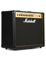 MARSHALL MG101GFX GUITAR COMBO 100W