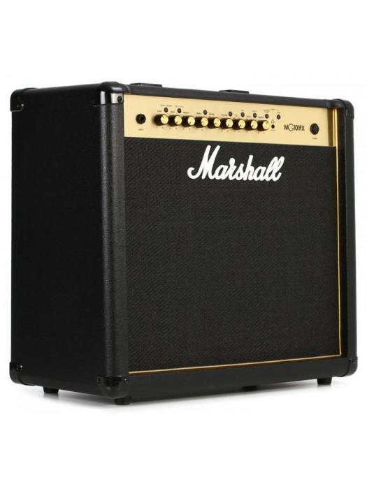 MARSHALL MG101GFX 100W GUITAR COMBO