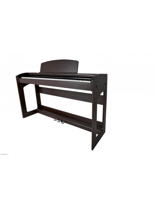 GEWA Digital piano DP 240 G rosewood