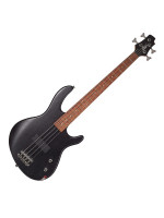 CORT ACTION JUNIOR OPB BASS KITARA