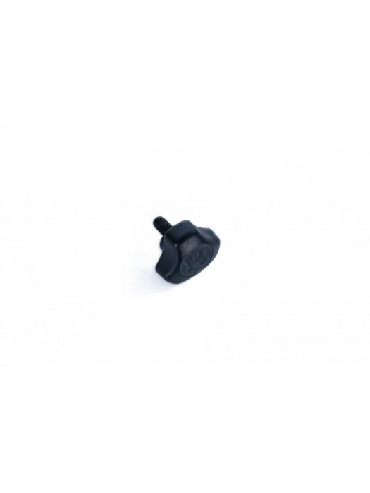 HERCULES 10L1018B LS700B KNOB (M8X22)