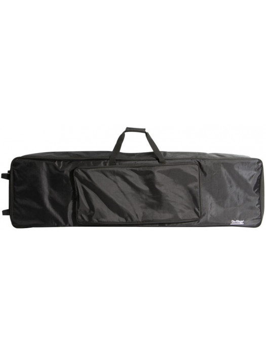 OSS KBA4088 KEYBOARD BAG