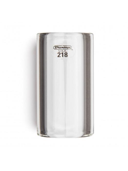DUNLOP 218 GLASS SLIDE HVY/MS