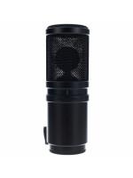 SUPERLUX E205U USB kondenzatorski mikrofon