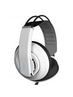SUPERLUX HD681EVO White slušalke
