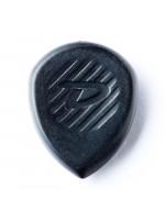 DUNLOP 477P305 PRIMETONE SHP TRZALICA (3)