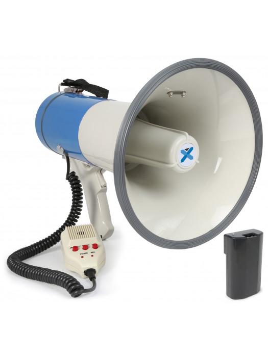 VONYX MEG065 MEGAFON 60W