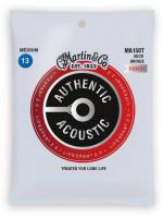 MARTIN MA150T 13-56 strune za akustično kitaro