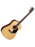 MARTIN D35E NAT elektroakustična kitara